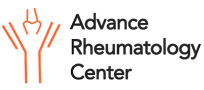 Advance Rheumatology Center | Dr Sarvajeet Pal | Best Rheumatologist in Hyderabad
